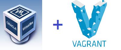 vb+vg